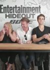 Comic_Con_2014__Vampire_Diaries__castmembers_say_what_they_d_wait_in_long_Comic_Con_lines_for_wmv0000000000329.jpg