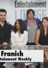 The_Cast_of_the_Vampire_Diaries_-_SDCC_15_Comic_Con_2015_mp4000003.jpg