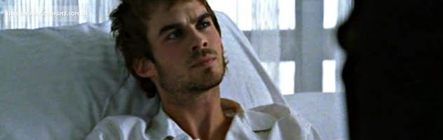 Download e Screencaps de Ian Somerhalder em CSI: Miami – 2003 ...